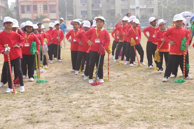 Annual-Sports-Meet